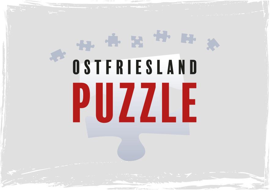 Ostfriesland Puzzle