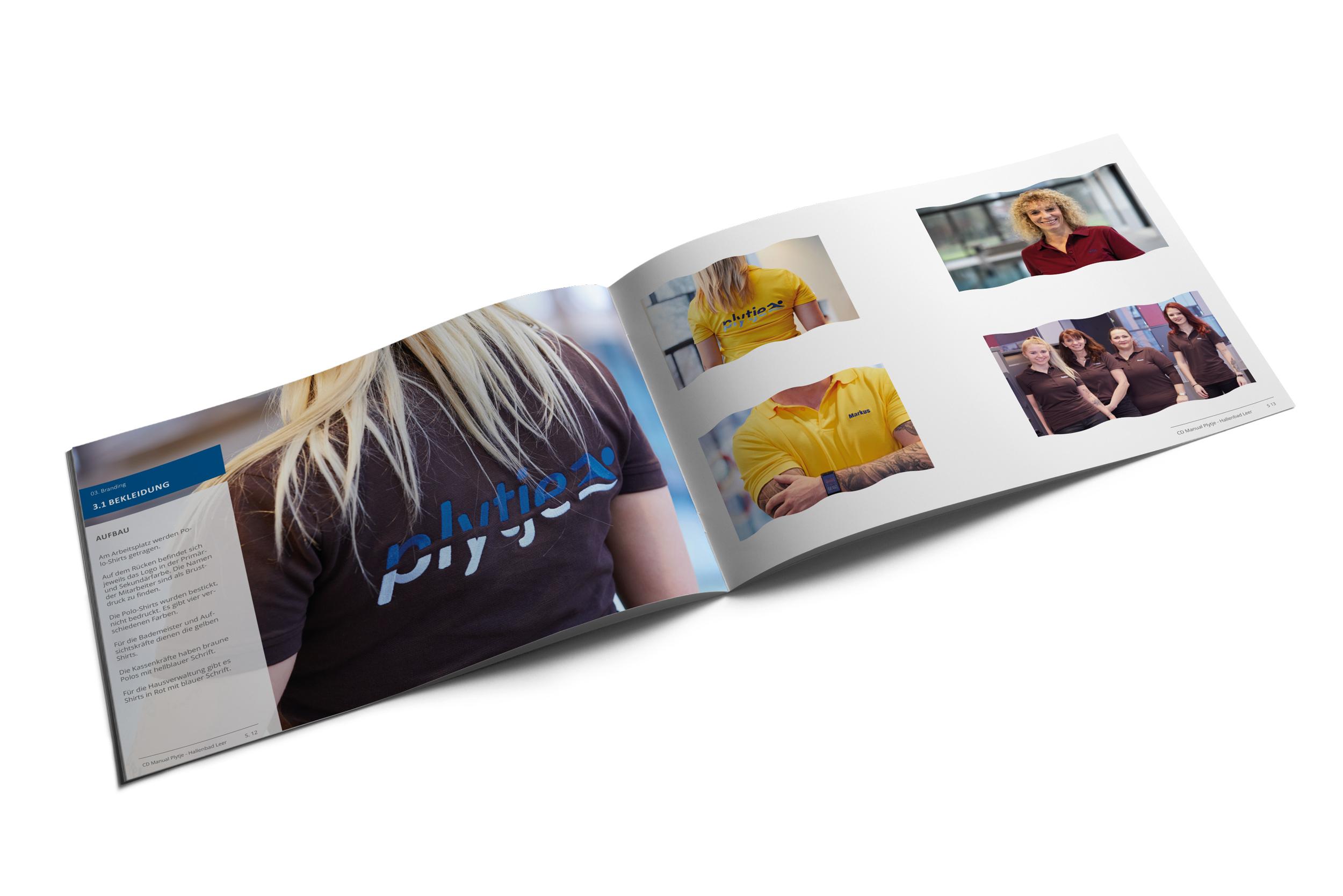 Innen03-CD-Plytje-Hafenbude