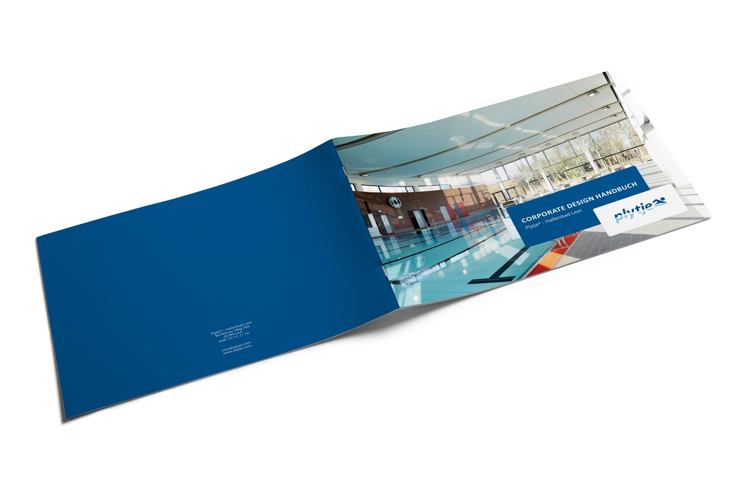 Rueckseite-CD-Plytje-Hafenbude