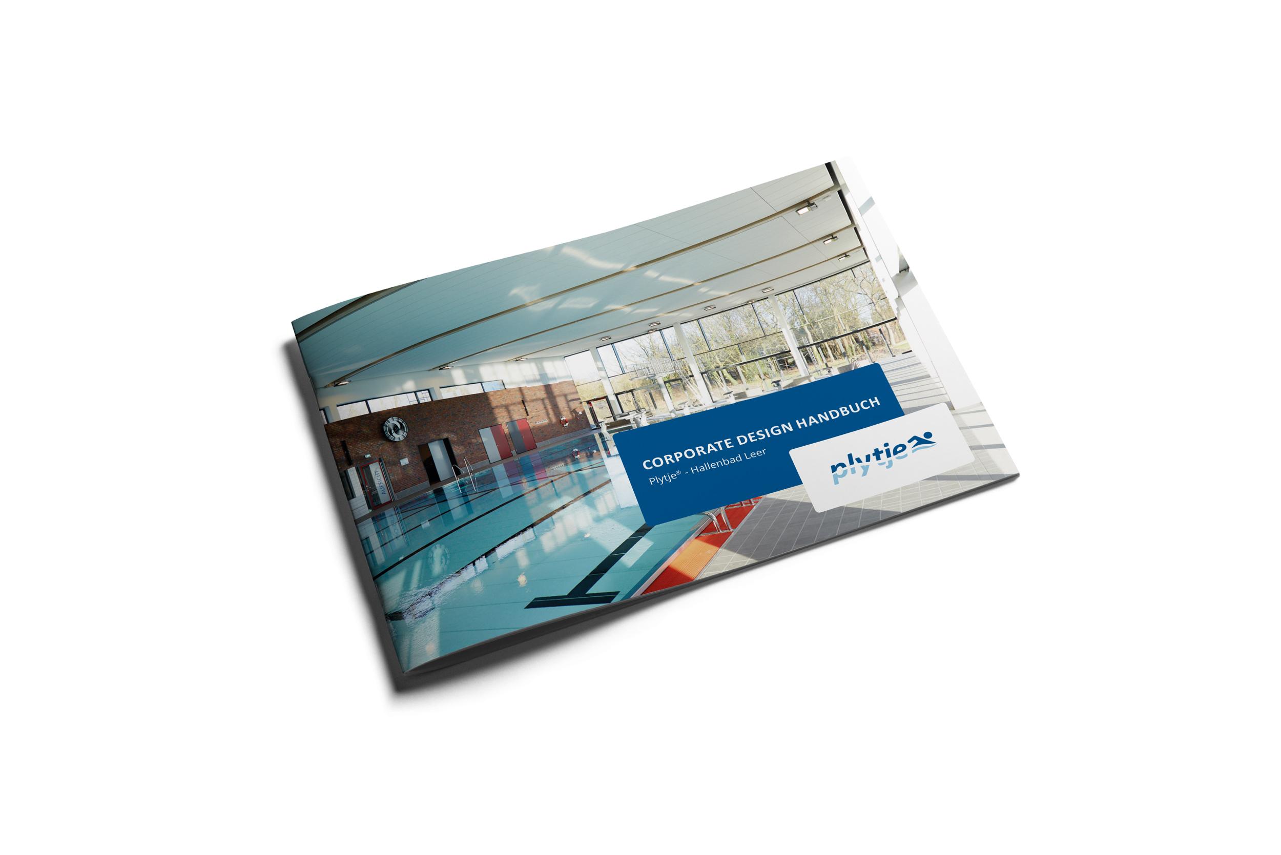 Titel-CD-Plytje-Hafenbude