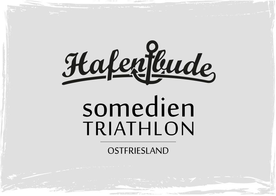 Ostfrieslandtriathlon