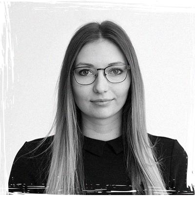 Anna-Lena Siefken
