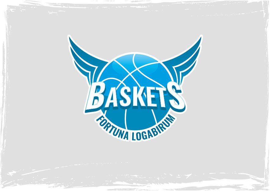 S.O. Medien Baskets Fortuna Logabirum