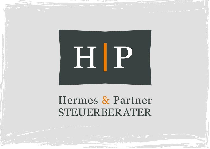 Hermes & Partner