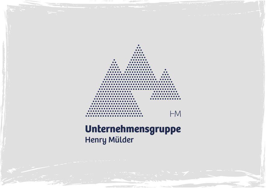 Mülder Unternehmensgruppe