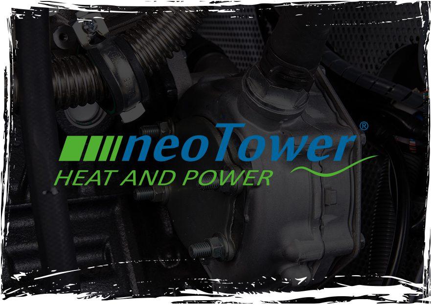 RMB/ENERGIE – NeoTower