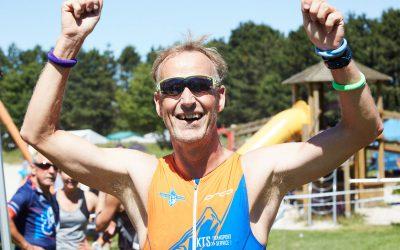 Ostfriesland-Triathlon