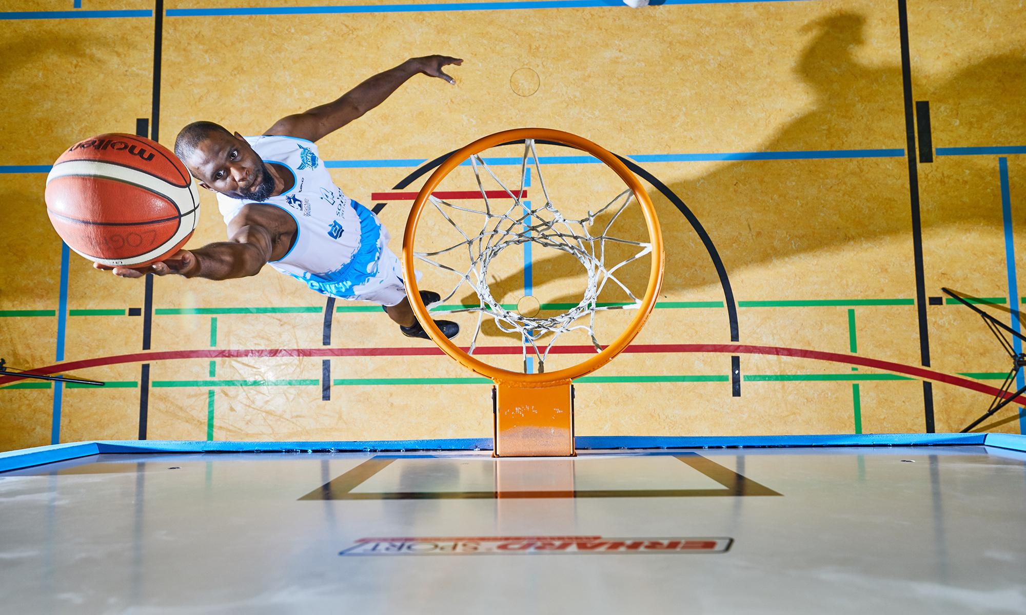 ref-baskets-foto1