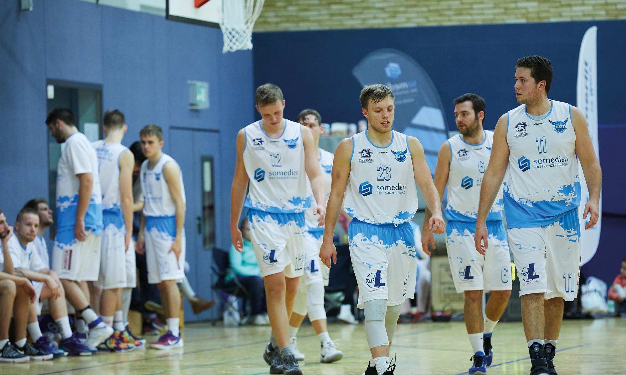 ref-baskets-foto2