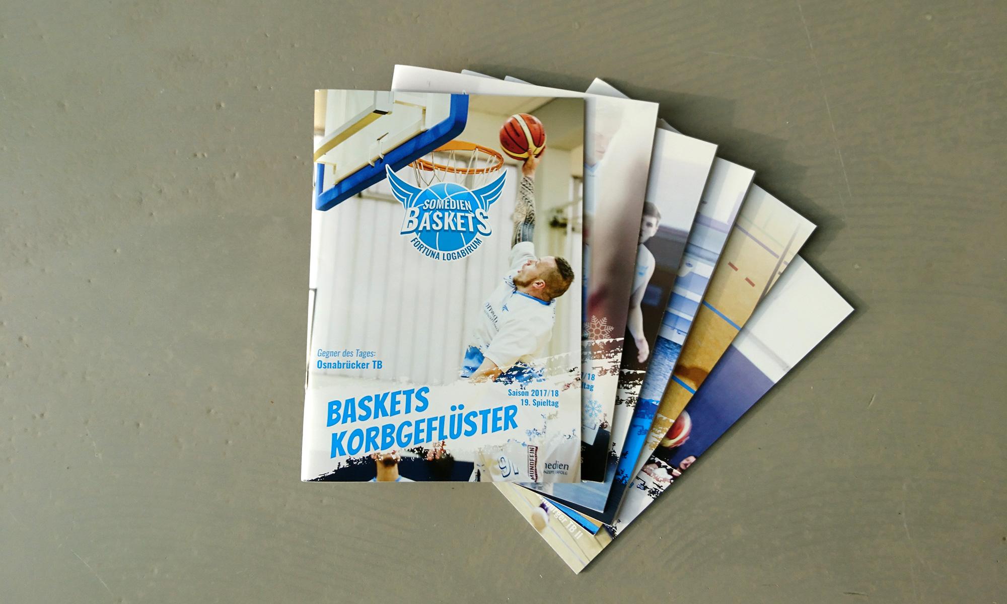ref-baskets-foto4