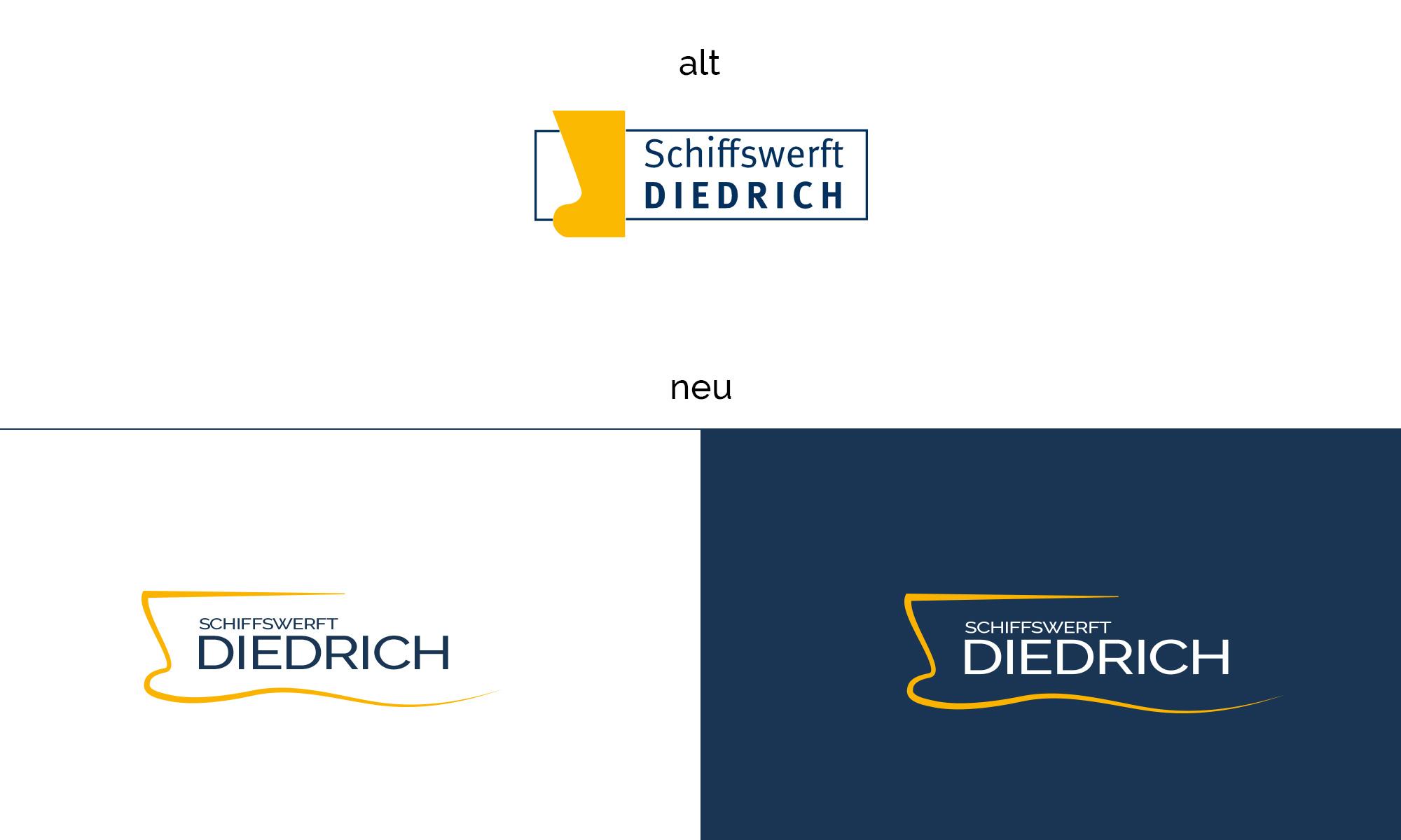 ref-diedrich-logo2