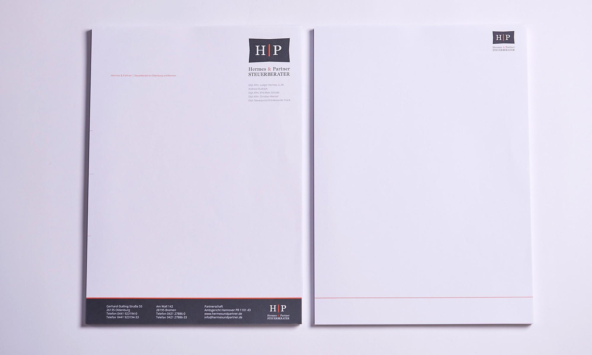 ref-hup-briefpapier