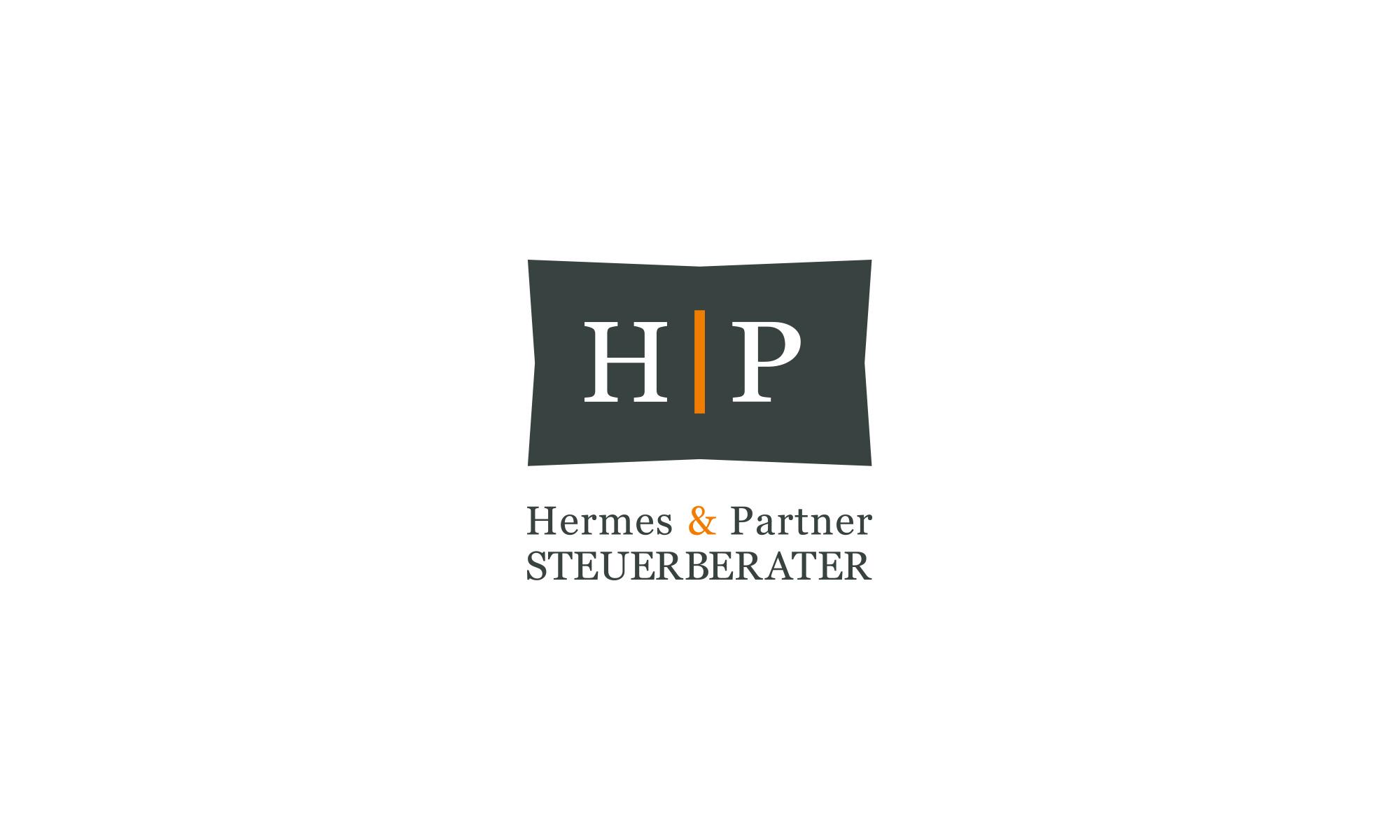 ref-hup-logo