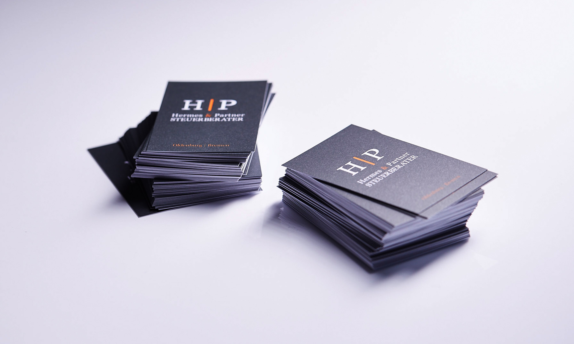 ref-hup-visitenkarten-block