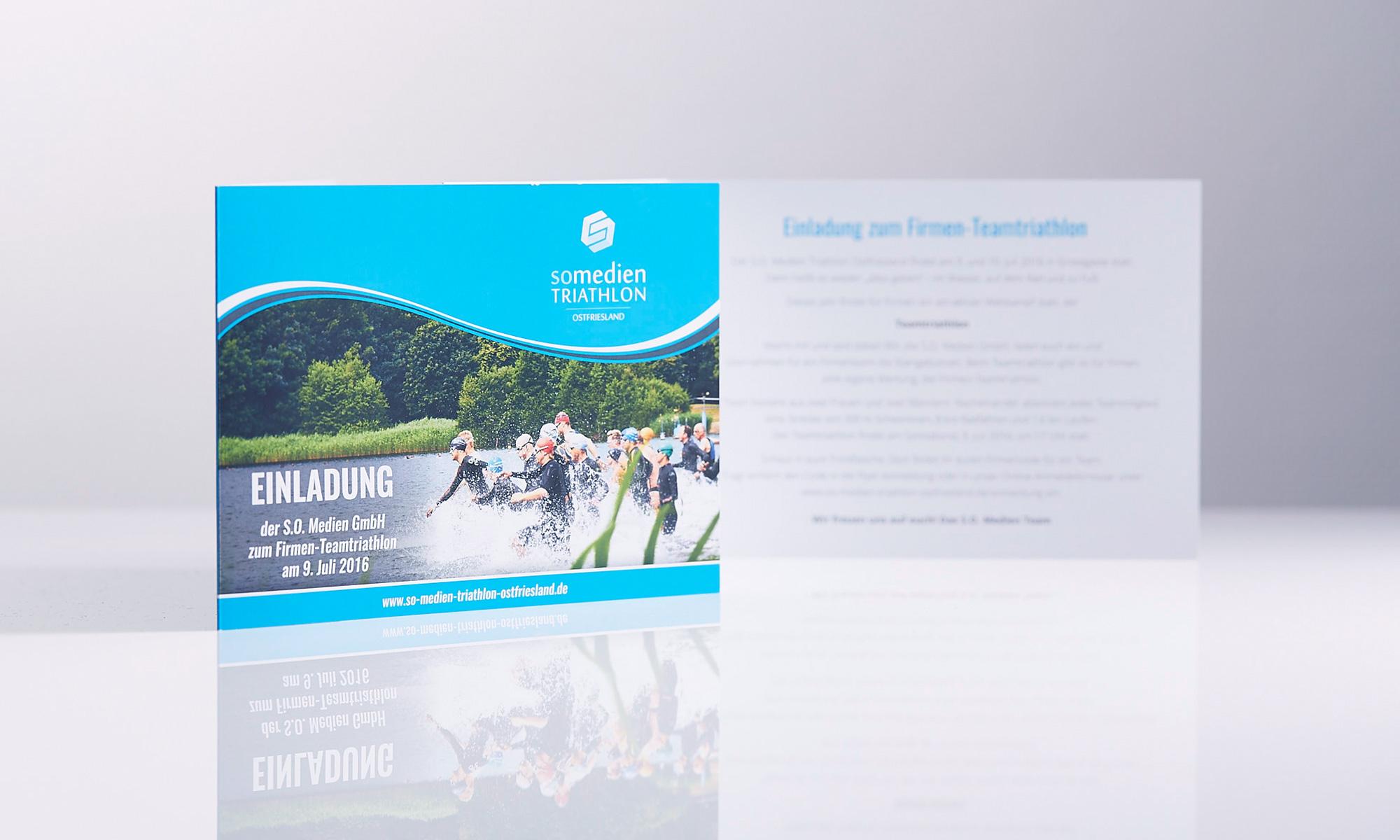 ref-triathlon-einladung