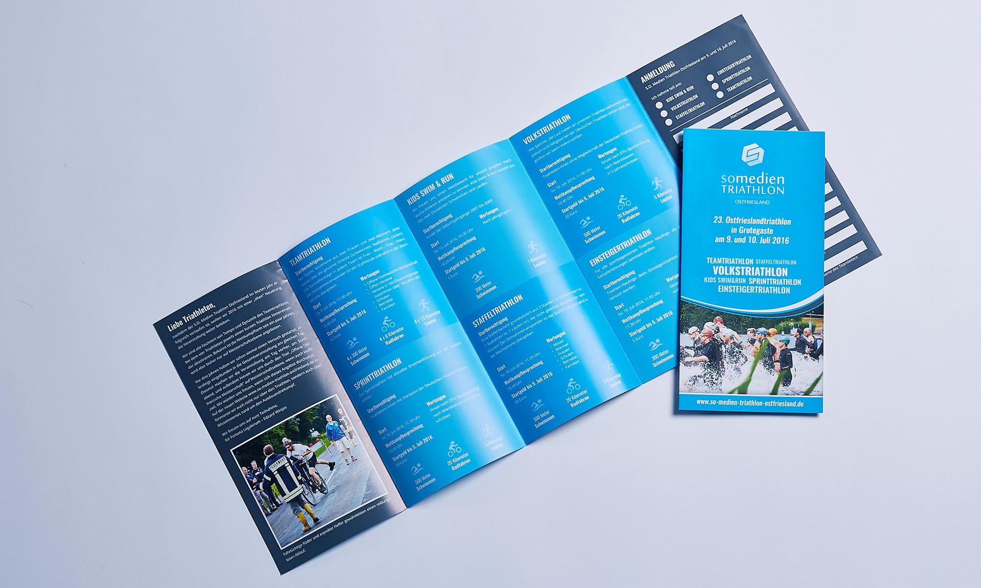 ref-triathlon-flyer4