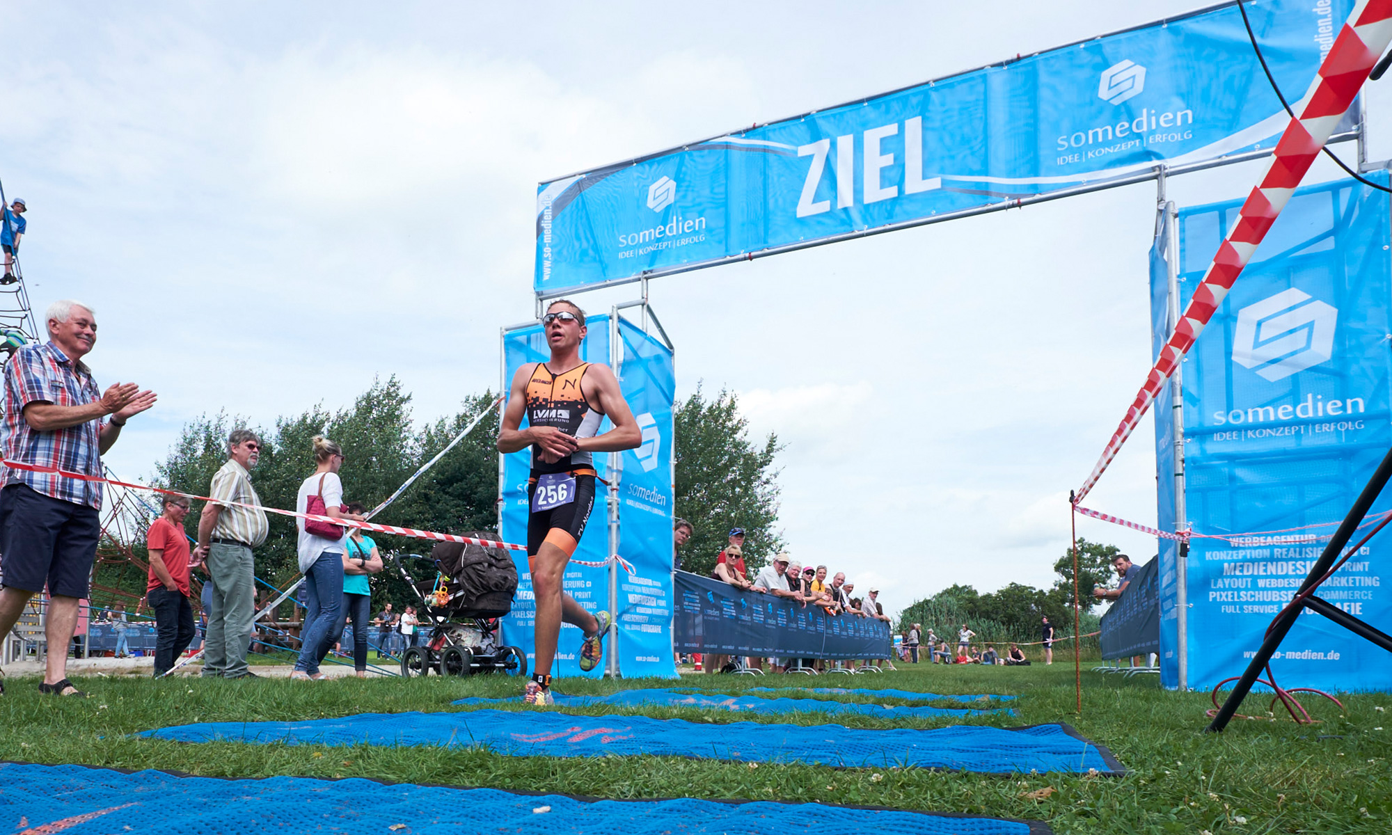 ref-triathlon-foto1