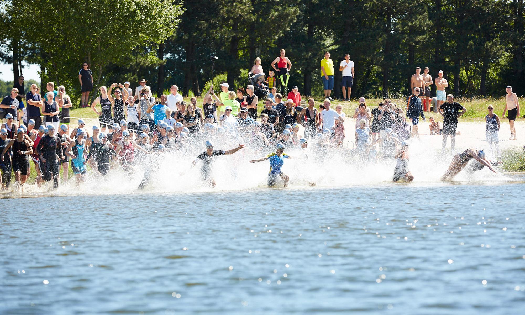 ref-triathlon-foto2