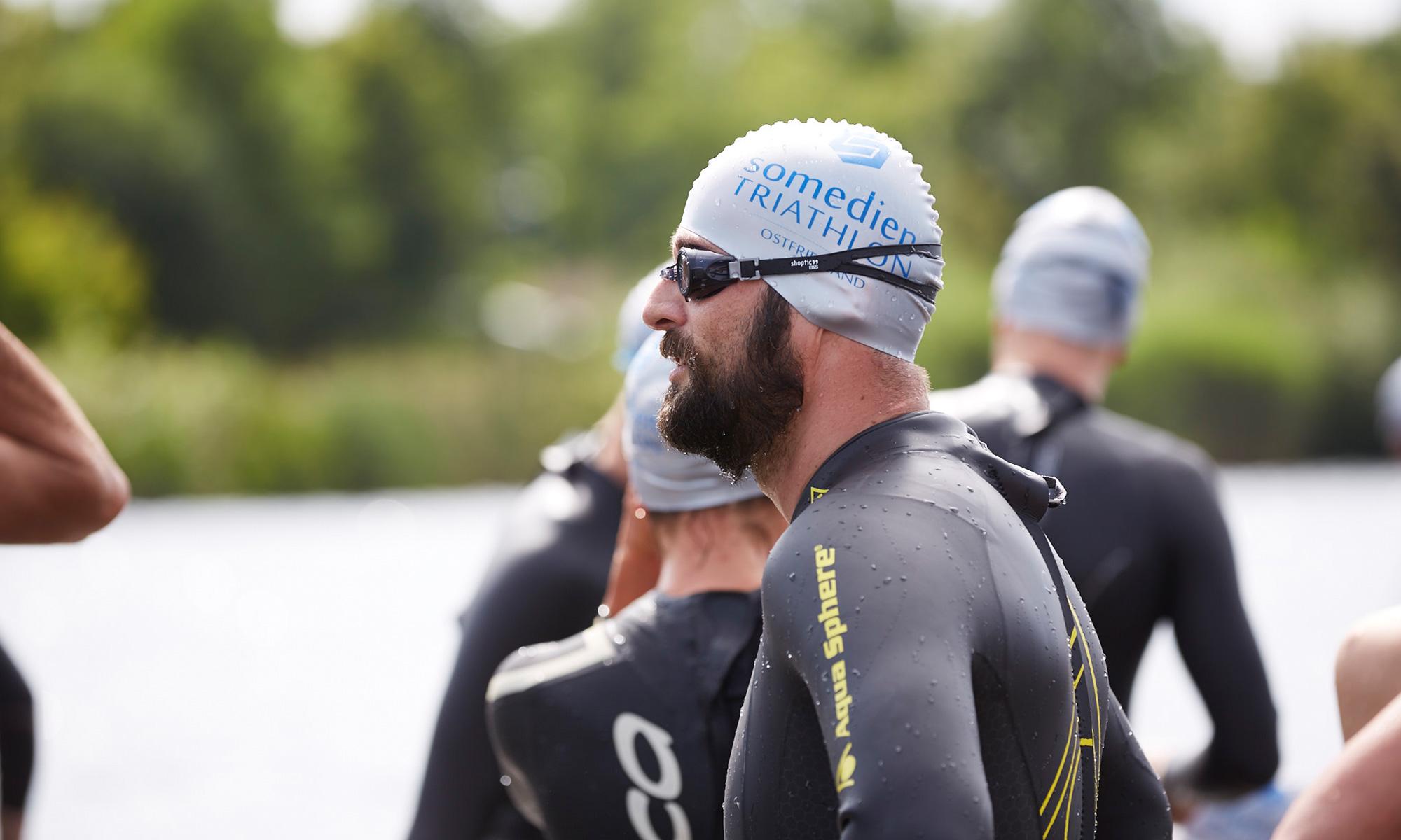 ref-triathlon-foto3